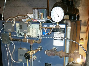 Airecool Mechanical Air Conditioning Repair