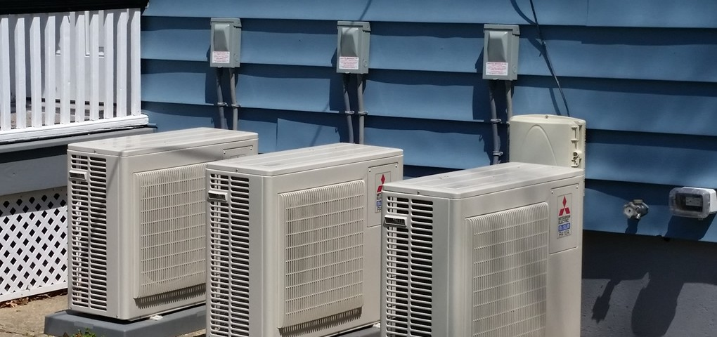 Air Conditioning Repair In Woodland Park Airecoolmechanical