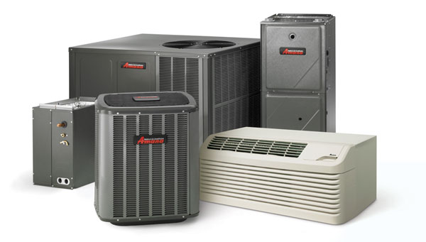 Air Conditioning Repair in Bergen County