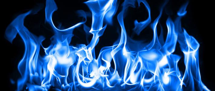 Heating Repair- Ringwood, NJ