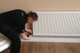 Heating Repair- Parsippany, NJ
