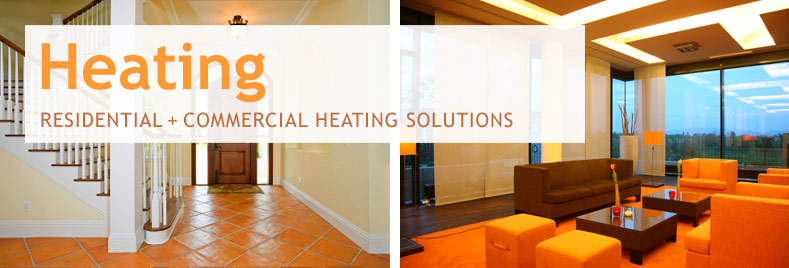 Heating repair bloomfield nj airecoolmechanical for The best heating system for home