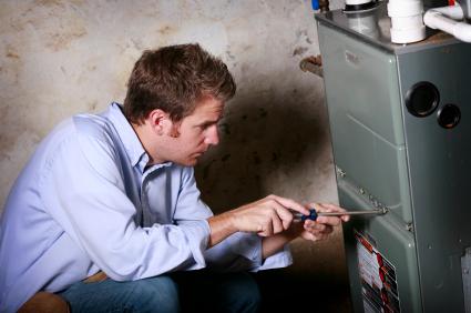 Heating Repair West Milford, NJ