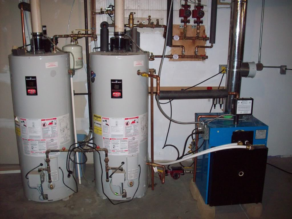 Boiler Installation In Manchester Nj Airecoolmechanical